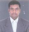 bharathiyar_0103_kannan