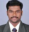 bharathiyar_0104_kanipandiyan