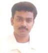 bharathiyar_0105_jothikumar