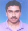 bharathiyar_0106_joesh