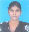 bharathiyar_0107_jenifer