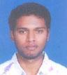 bharathiyar_0108_jaganathan