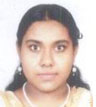 bharathiyar_0109_jaculine