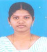 bharathiyar_0110_hasthapoorna