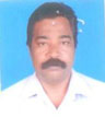 bharathiyar_0111_gurusamy