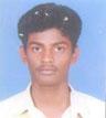 bharathiyar_0112_gowrishankarR