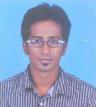 bharathiyar_0113_gowrishankar