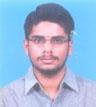 bharathiyar_0114_gopinathV