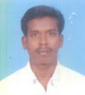 bharathiyar_0116_gopinath