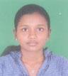 bharathiyar_0118_gladygrace