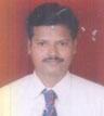 bharathiyar_0119_GaneshR