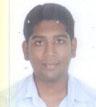 bharathiyar_0120_Ganesh