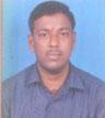 bharathiyar_0121_durairaj