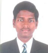 bharathiyar_0122_dineshkumar
