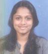 bharathiyar_0123_dheepika
