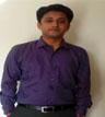 bharathiyar_0124_dhanesh