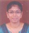 bharathiyar_0126_desotta kanimozhi