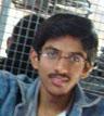 bharathiyar_0127_deepanarayanan