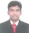bharathiyar_0128_deepananthony