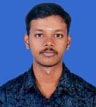 bharathiyar_0129_deepak