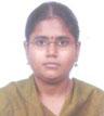 bharathiyar_0130_deepa