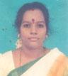 bharathiyar_0131_chitra