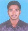 bharathiyar_0132_chandrasekaran