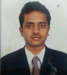 bharathiyar_0133_chandrasekar