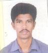 bharathiyar_0134_chandramouli