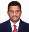 bharathiyar_0136_arunprasathS