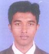 bharathiyar_0137_arunprasath