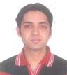 bharathiyar_0138_arunpankaj