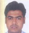 bharathiyar_0139_arunkumar