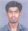 bharathiyar_0140_Arun