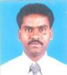 bharathiyar_0141_arul