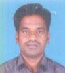 bharathiyar_0142_arjunan