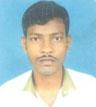 bharathiyar_0144_appuraj