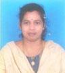 bharathiyar_0145_anithaR