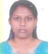 bharathiyar_0146_anitha