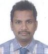 bharathiyar_0147_anilkumar