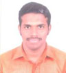 bharathiyar_0148_achuthan