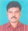 bharathiyar_0149_abdullahkhan