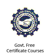 free_certificate_courses