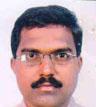 jayasimbhu
