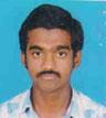 kasivishwanathan