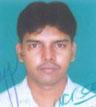 madurai_0002_udthyachandran