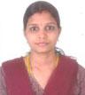 madurai_0013_anusha