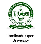 tamilnadu-open-university