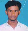 tamilnaduopen_0000_arulsubran