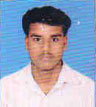tamilnaduopen_0001_anand